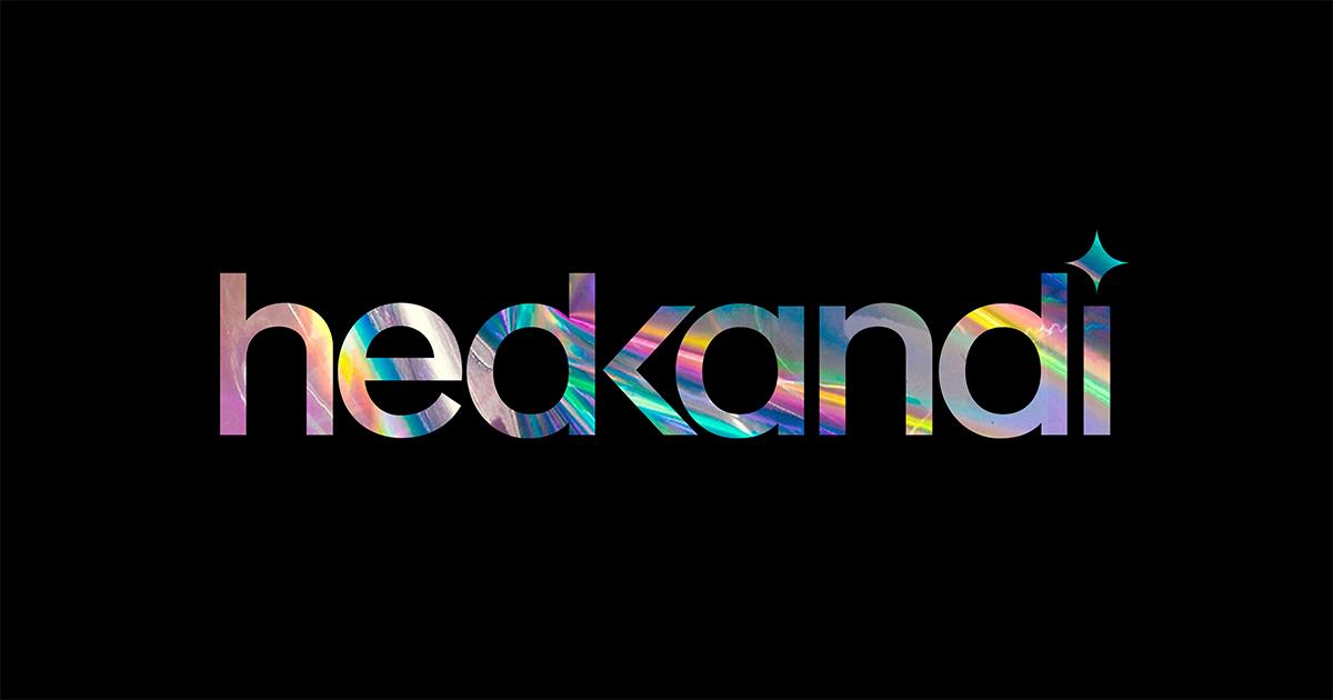 Home | Hedkandi